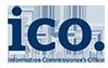 3 ico logo